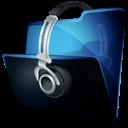 Folder_Headphones