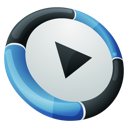 HP-MediaPlayer