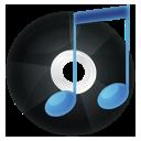 HP-iTunes