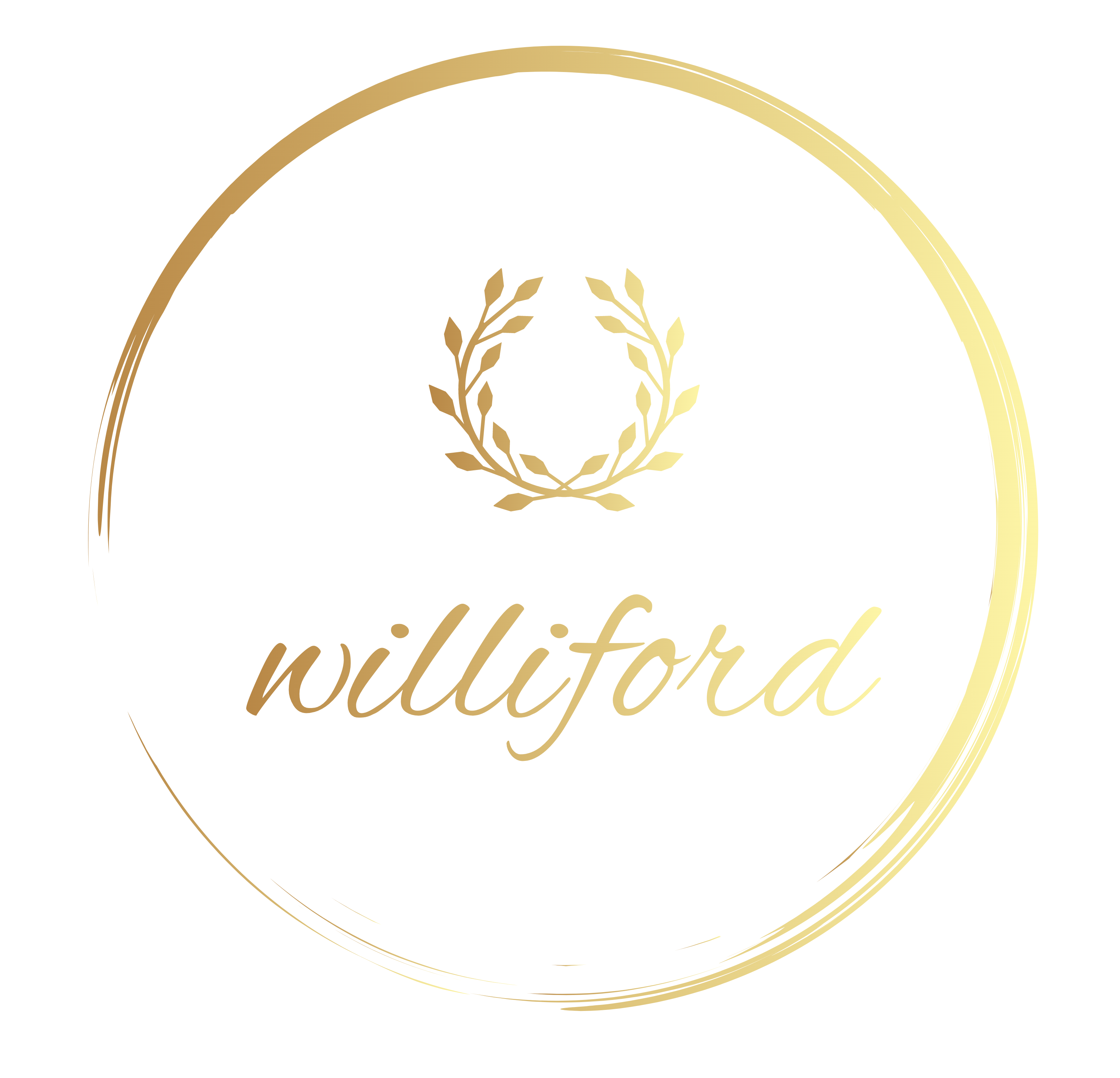 Williford