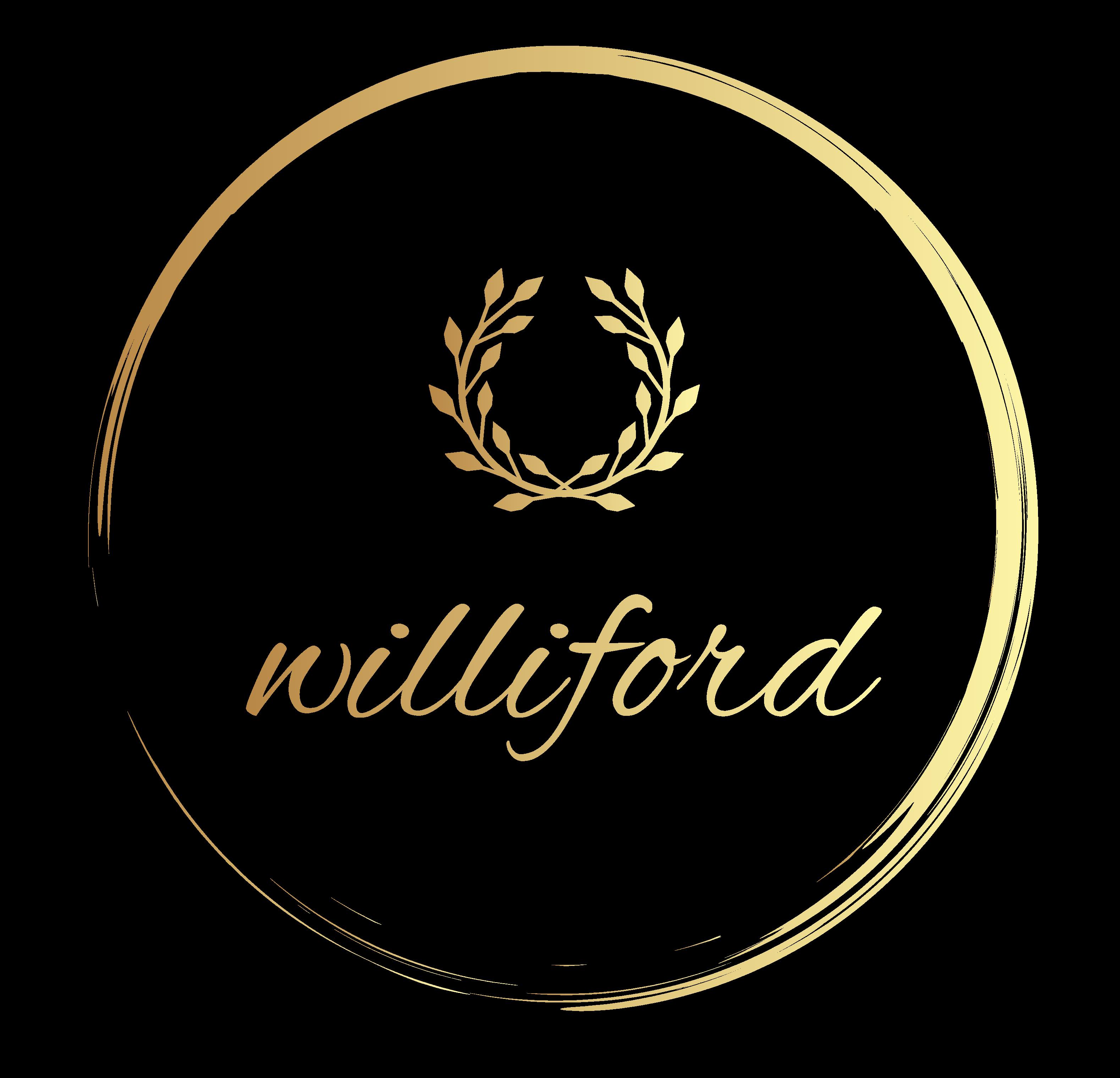 Williford