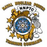 NNPTC emblem