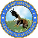Ft Belvoir emblem