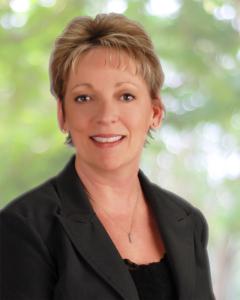 Becky Voltz