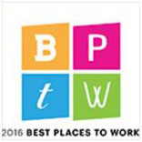Creative Business Resources, Best Places to work, Arizona HR services, Colorado HR Services, California HR Services, Employee Benefits, Payroll, Timekeeping, Business Compliance