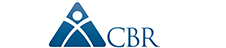 CBR | HR, Benefits, and Payroll Outsourcing for Buisnesses and Employees Logo