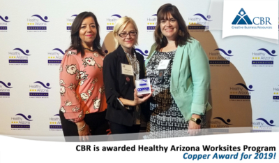 Employee benefits, Employee Benefits in AZ, Employee Wellness Program, HAWP, healthcare and outsourced hr, Healthier Employees, Healthy ARizona Worksites Program, Human Resources, Outsourced human resources, payroll services