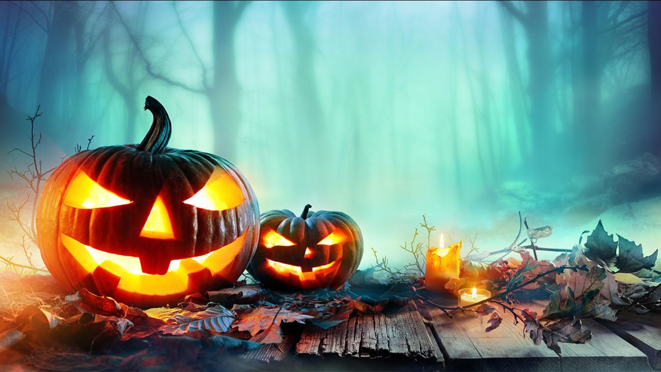 4512535_101818-kfsn-dig-shutterstock-halloween-img