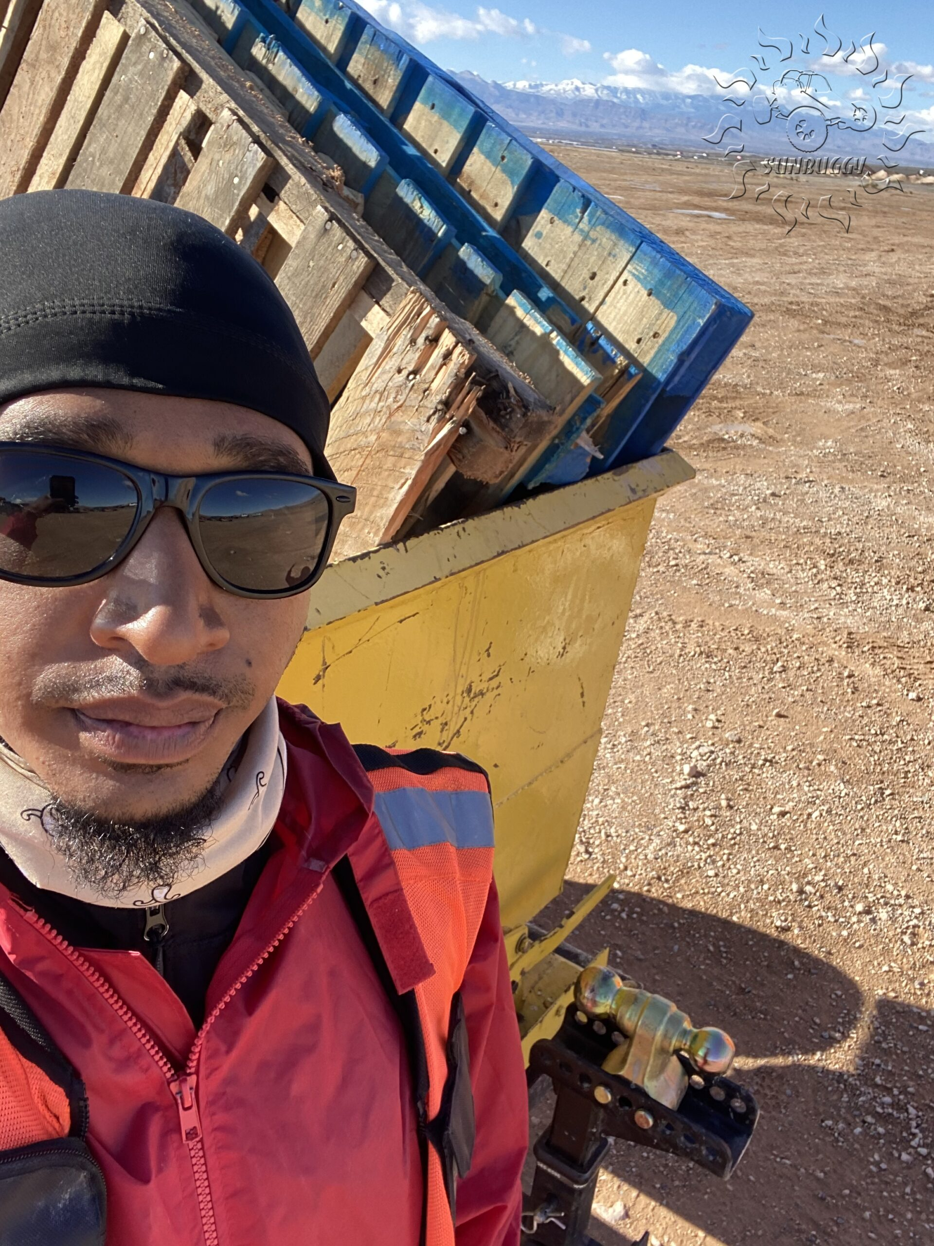 sunbuggy-vegas-Trash_patrol_d_20191215114025_f_sbvegas_p_image0