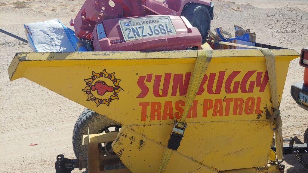 sunbuggy-vegas-SunBuggy_TrashPatrol_d_20210403151826_f_scott_p_20210403_150510_HDR