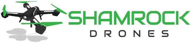 Shamrock Drones