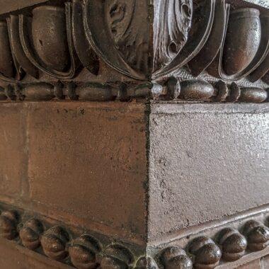 Detail 07