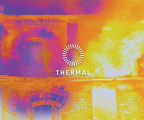 logo_thermal_640x500px_1