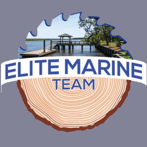 Elite Marine Team