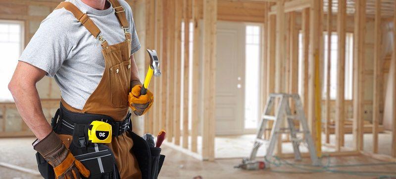 Com Construction worker art1