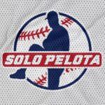 www.solopelota.com