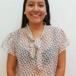 Norma Caudillo