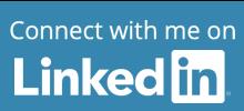 Linkedin-button