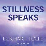 2017-04 april 13 stillness speaks 200x