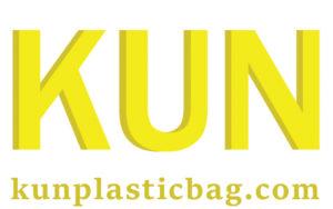 Kun Plastic Bag Company