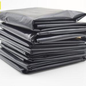 Industrial Garbage Bags