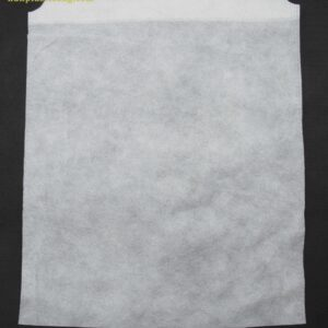 Drawstring Nonwoven Bags For Shoe