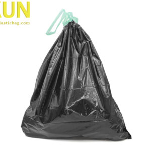 Garbage Bags Big Size