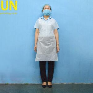 Medical Apron