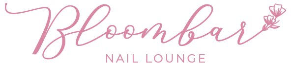Bloom Bar Nail Lounge