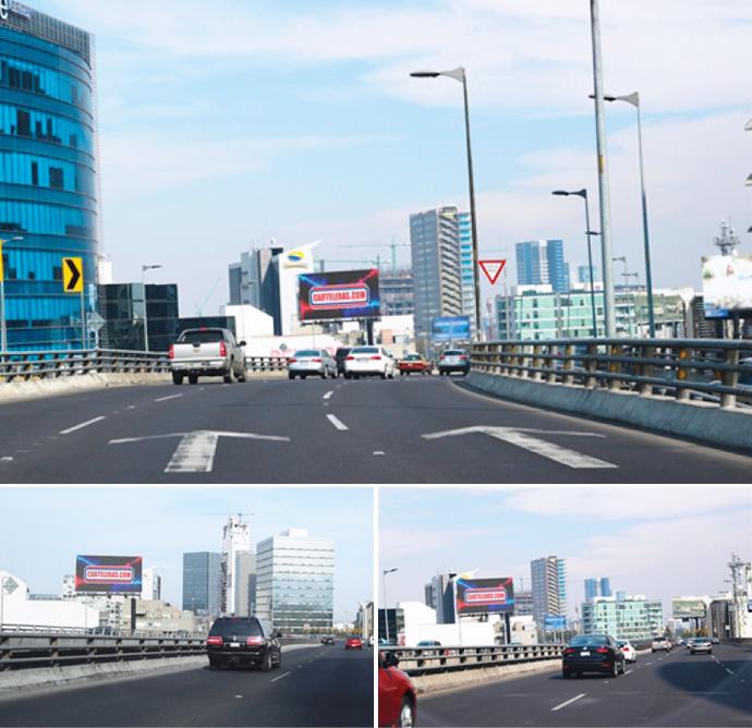 anuncios-panoramicos-ms251