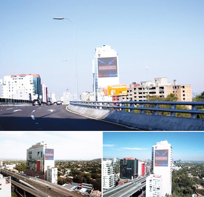 muro-publicitario-ms468