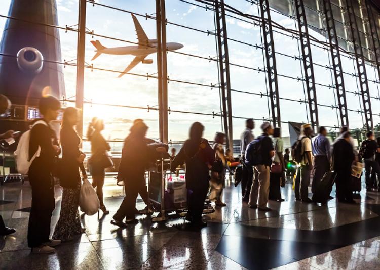 Se o seu voo foi cancelado ou atrasou, conheça como minimizar os danos