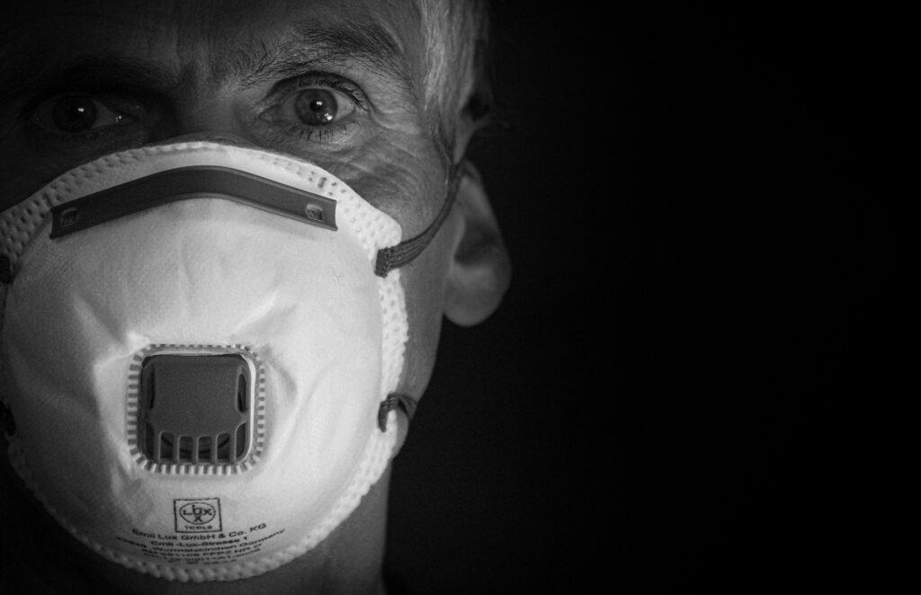 Pandemic - Covid 19