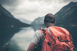 viagem planos horizonte