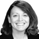 Muensterman, Karen HEADSHOT