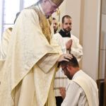 pp10-11 Ordination 3