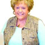 Sheila Barclay