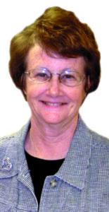 Mary Ann Hughes HS