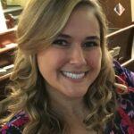 Megan Erbacher