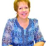 Ruth Bandas HS