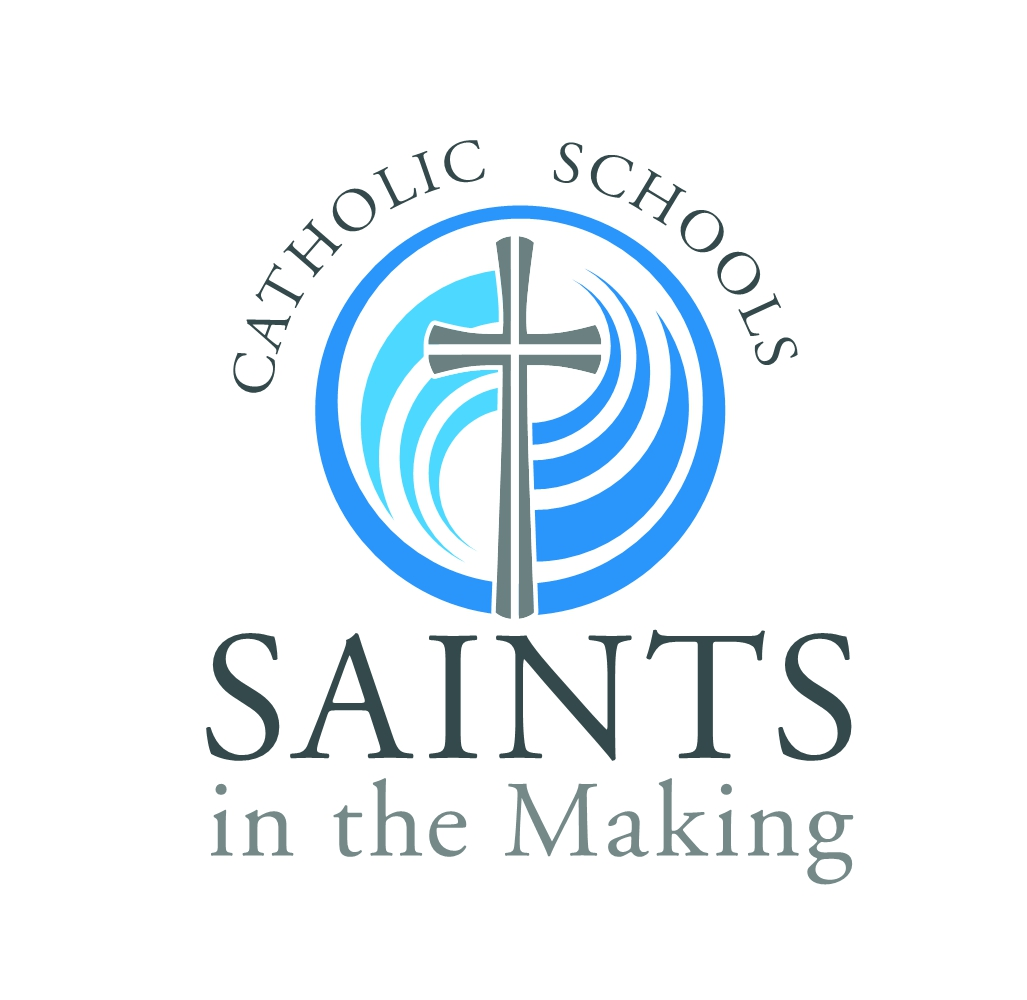 p01 - Catholic Schools short - 2021 logo