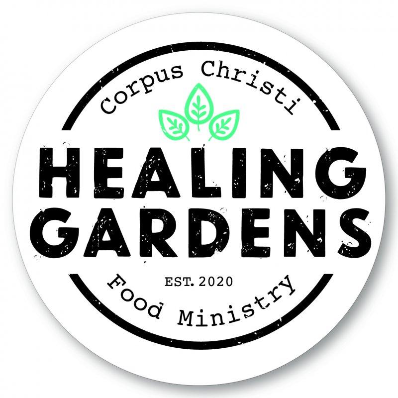 _Corpus_Christi_Harvest_Fest_logo