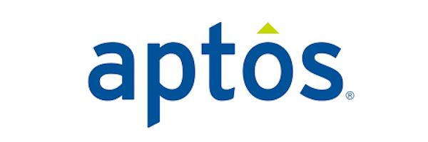 Aptos Logo