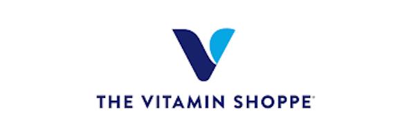 The Vitamin Shoppe Logo