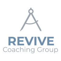 REVIVE Coaching Group
