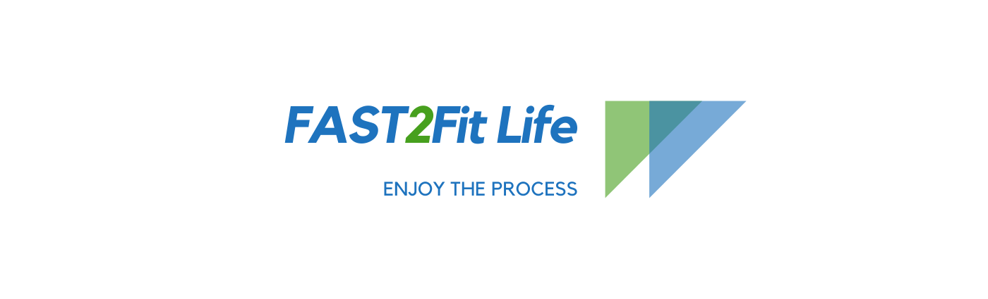 FAST2Fit Life