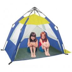 toddler tent-230x230