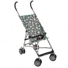 umbrella stroller-230x230