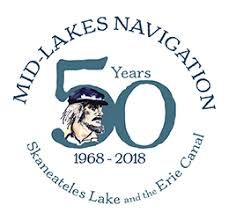 midlakes logo