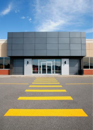 Interested in Commercial Real Estate as an Investment Opportunity?